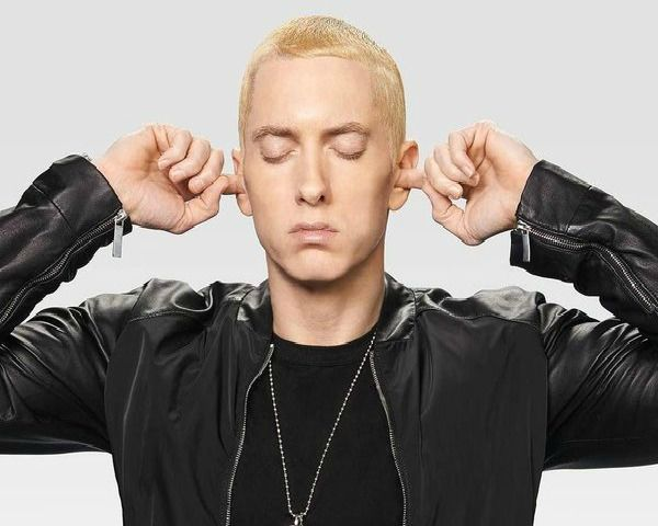 Eminem New Album 2016 Continues Delay Due To Lack Of Inspiration? - http://www.morningledger.com/eminem-new-album-2016-continues-delay-due-to-lack-of-inspiration/1376098/