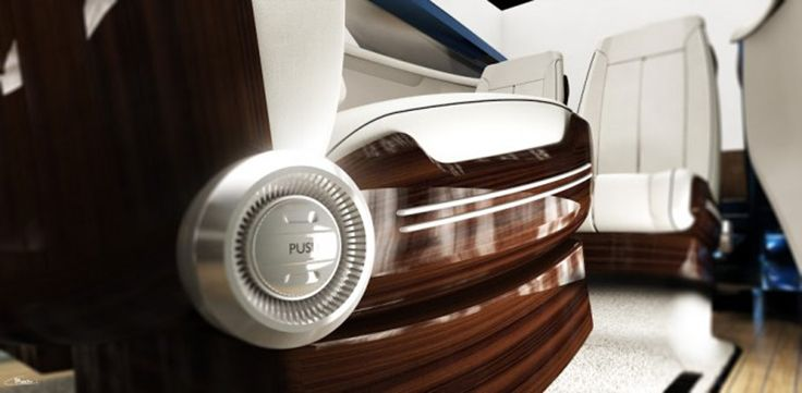 Interior-of-the-Stefan-Morno-designed-Rolls-Royce-450EX-yacht-tender-project-665x326