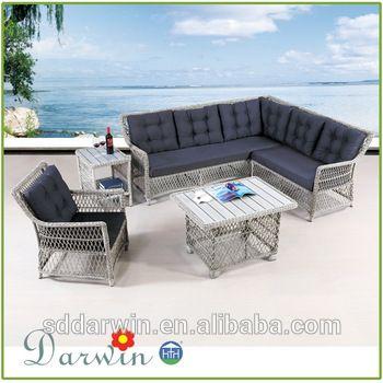 outdoor u shaped sectional sofa buy sectional furniture sofau shaped