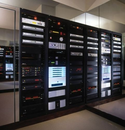 29 best HOME AUTOMATION images on Pinterest | Bathroom, Future house Savant Home Audio Wiring Diagram on boat sound system diagram, home stereo setup diagram, home structured wiring panel, home cable wiring, home audio system diagram, home surround sound diagram, home audio receivers, home audio setup, hdmi cable diagram, home subwoofer box design, home audio cabling diagram, home entertainment setup diagram, home media wiring, stereo speaker diagram, home internet wiring-diagram, home audio connections, home speaker diagram, home circuit diagram, home theater diagram, home lan diagram,