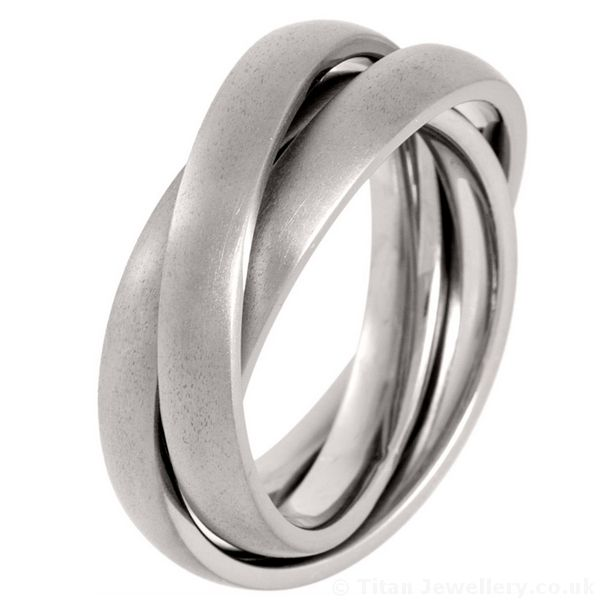 https://www.titanjewellery.co.uk/Mens/Satin-Brushed-Titanium-Russian-Wedding-Ring-TI38.html
