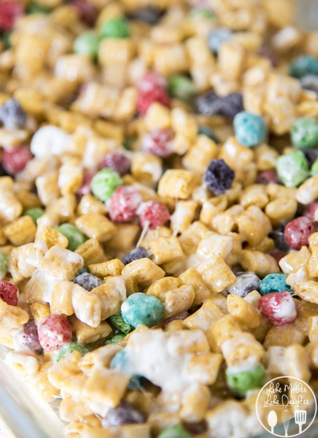 captain crunch marshmallow krispies 4
