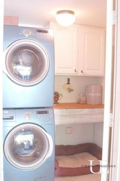 "Visit our internet site for even more details on ""laundry room stackable ideas""…."