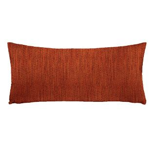 gplan vintage plain bolster available in any fabric