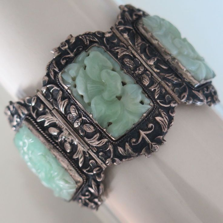 129 best Vintage Antique Chinese Jewelry images on Pinterest
