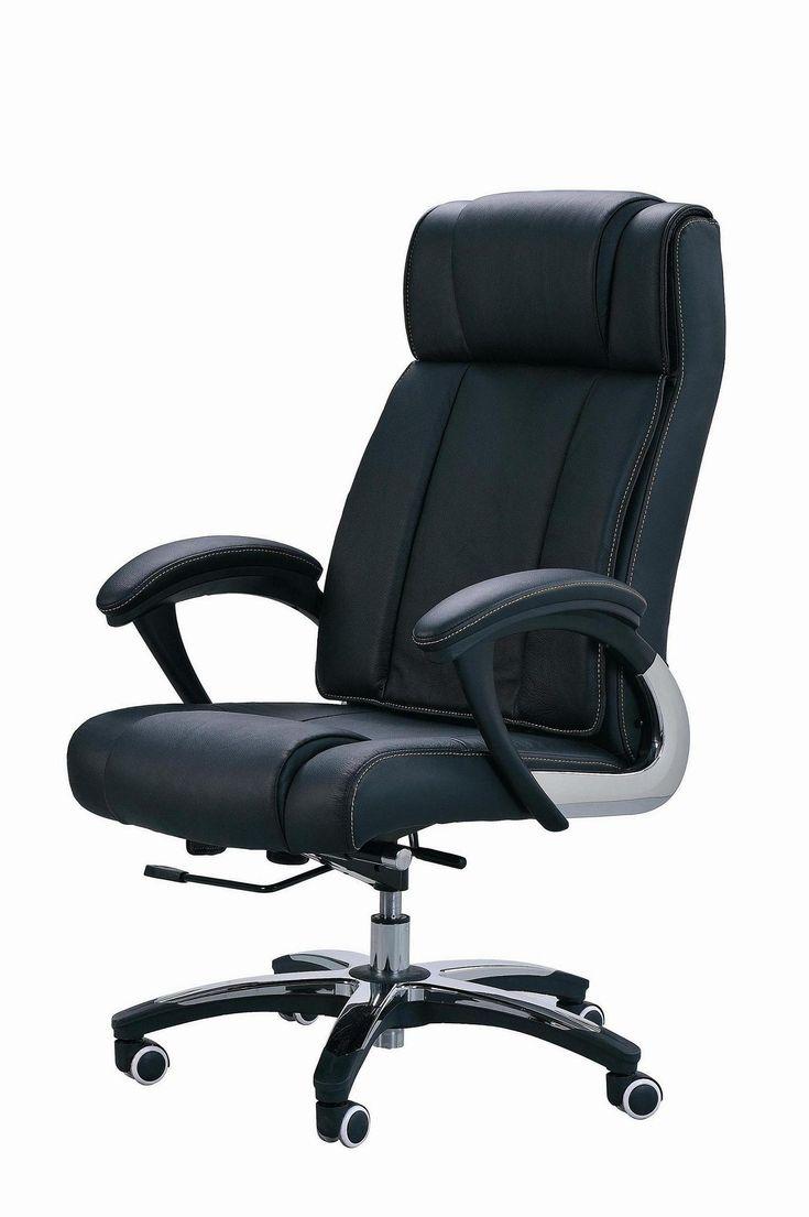 Buy fice Chairs line