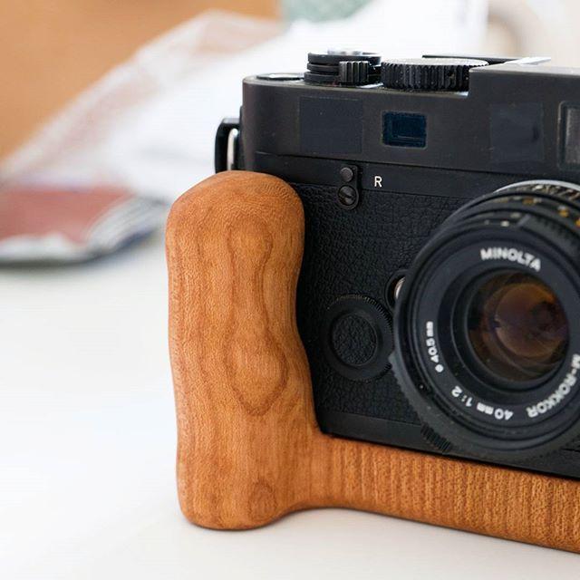 Like Leica