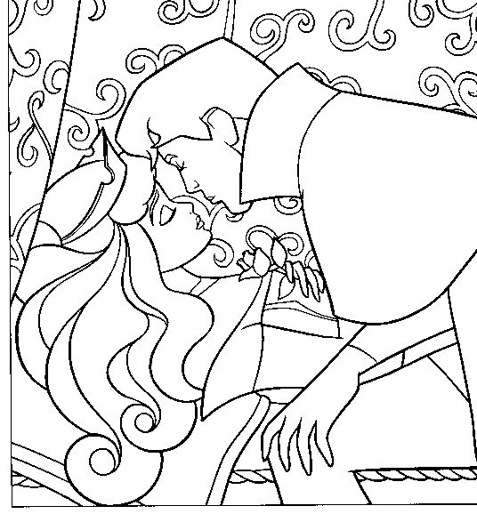 28103612e6f596f46cd18620c46f90b5  disney coloring pages coloring sheets besides sleeping beauty coloring pages on coloring book  on disney sleeping beauty coloring book in addition disney princess sleeping beauty aurora coloring page 670 867 on disney sleeping beauty coloring book in addition sleeping beauty coloring pages on coloring book  on disney sleeping beauty coloring book along with sleeping beauty coloring pages on coloring book  on disney sleeping beauty coloring book