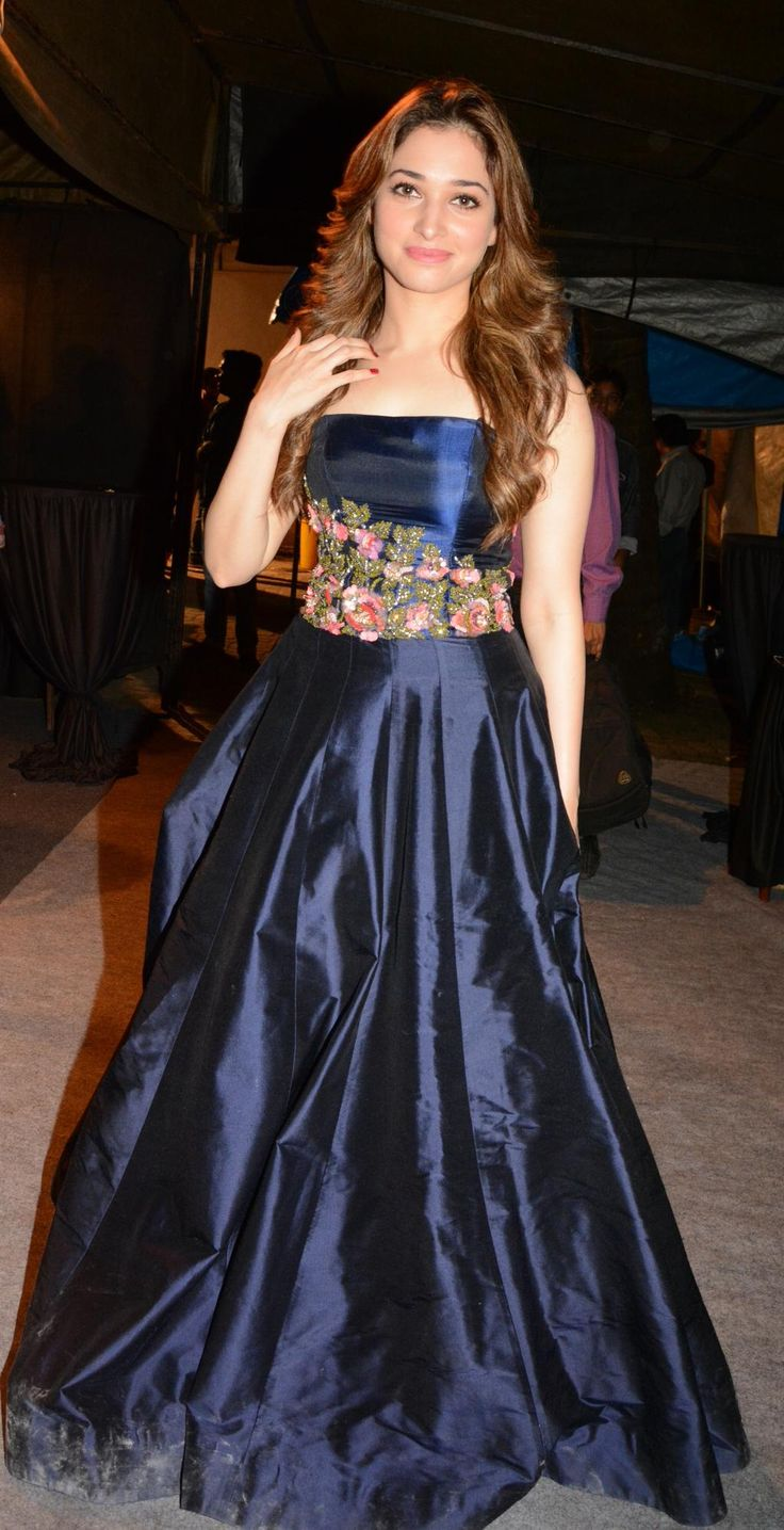 best tamanna bhatia images on pinterest bollywood actress