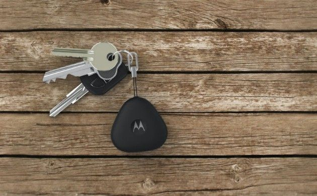 How to use Motorola Keylink to bypass your lock screen on non Lollipop devices - https://www.aivanet.com/2014/11/how-to-use-motorola-keylink-to-bypass-your-lock-screen-on-non-lollipop-devices/