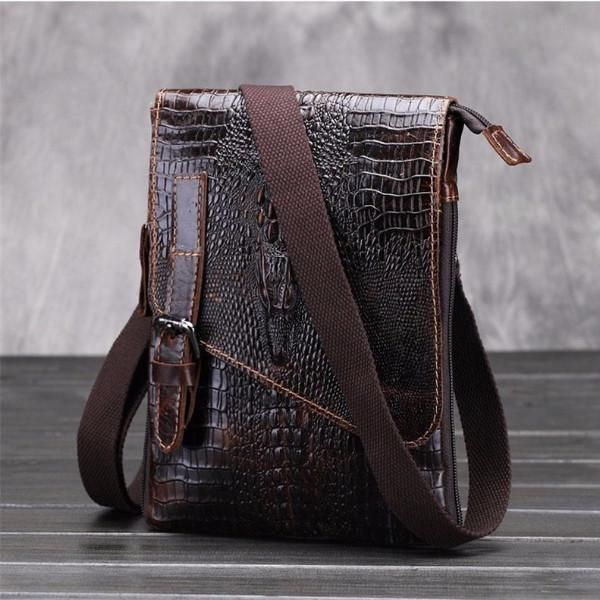 364 best Leather Man Bags images on Pinterest | Leather man bags ...
