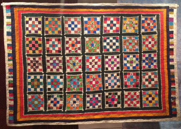 47 best Quilts - Ralli images on Pinterest   Patchwork, Prayer rug ... : ralli quilts - Adamdwight.com