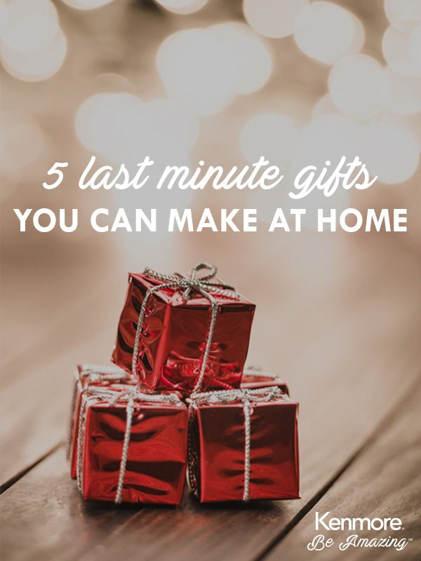 891 best Gifts images on Pinterest | Christmas presents, Natal and ...