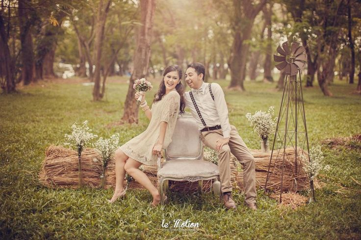 prewedding_by_andriazmo-d5rgakc.jpg (900×600)