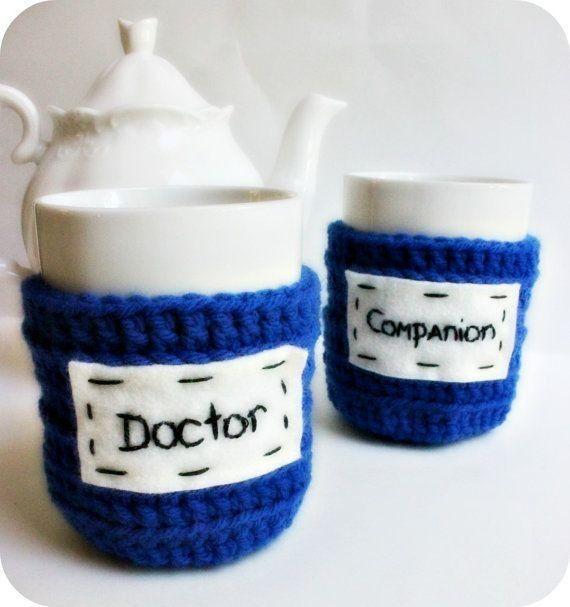 7 mejores imágenes de crochet en Pinterest   Patrones de ganchillo ...