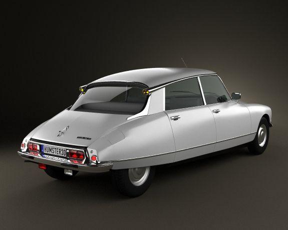 les 25 meilleures images du tableau dessins voiture sur pinterest voitures anciennes dessin. Black Bedroom Furniture Sets. Home Design Ideas
