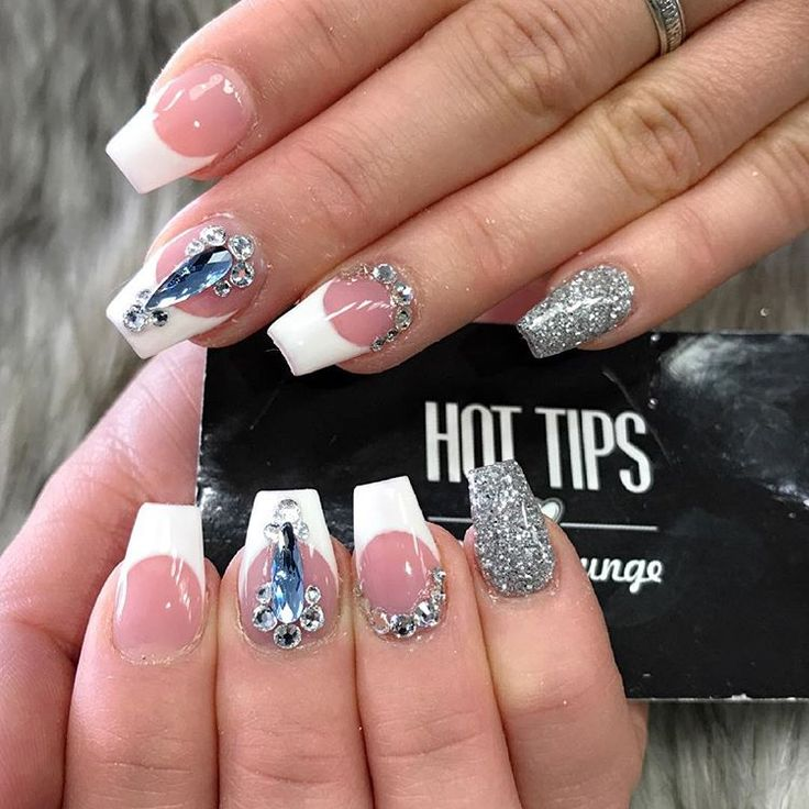 Best 25 east rockaway ideas on pinterest nail designs bling appointments available today 973 983 8899 9888 170 route prinsesfo Choice Image