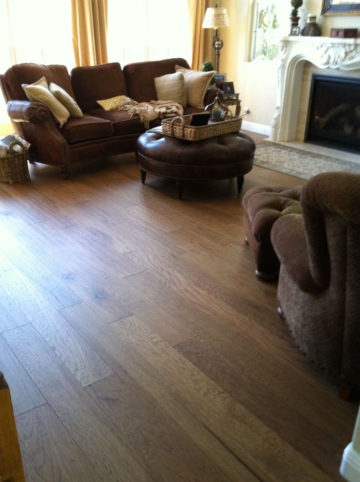 tile michigan page the material find luxury choices ann flooring arbor vinyl floors perfect