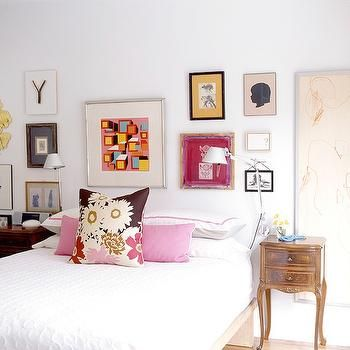 60 Best Images About Gallery Wall Ideas On Pinterest | Photo Walls