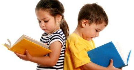 10 tipp a jobb otthoni tanuláshoz