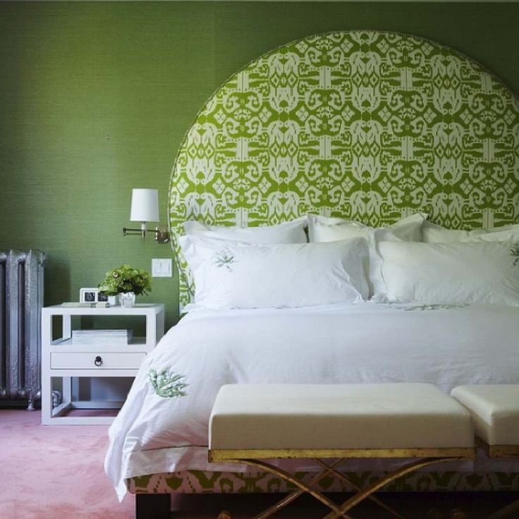 115 best green and white roomsand a few other colors images on