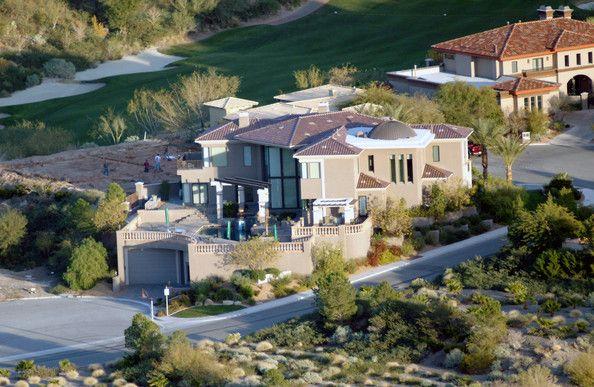 Image result for celine dion residence las vegas