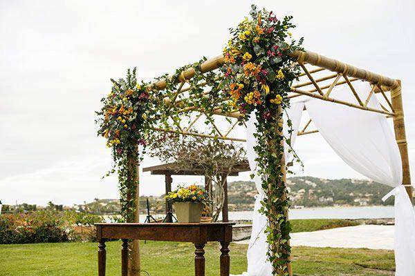 decoracao-casamento-praia-buzios-ferradura-inn-2