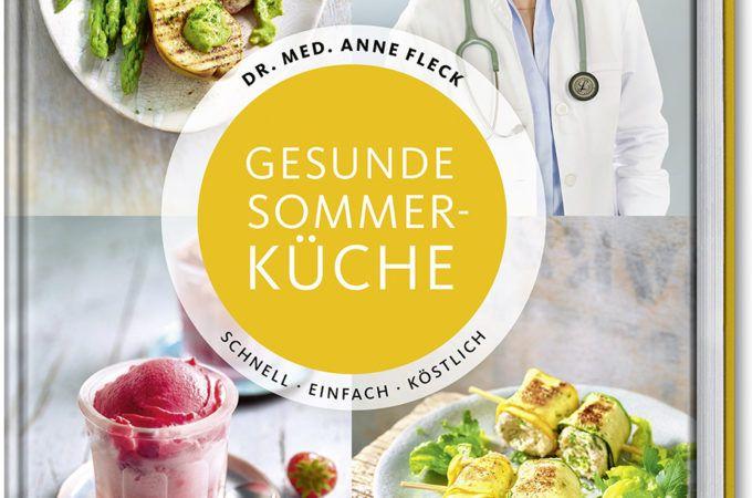 Sommerküche Quiz : Sandra derichsweiler sandraderichswe auf pinterest