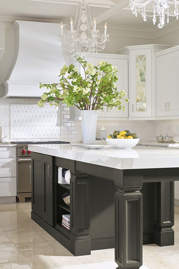 Dreaming Of A New Kitchen Our Easy To Use Budget Estimator Lets You