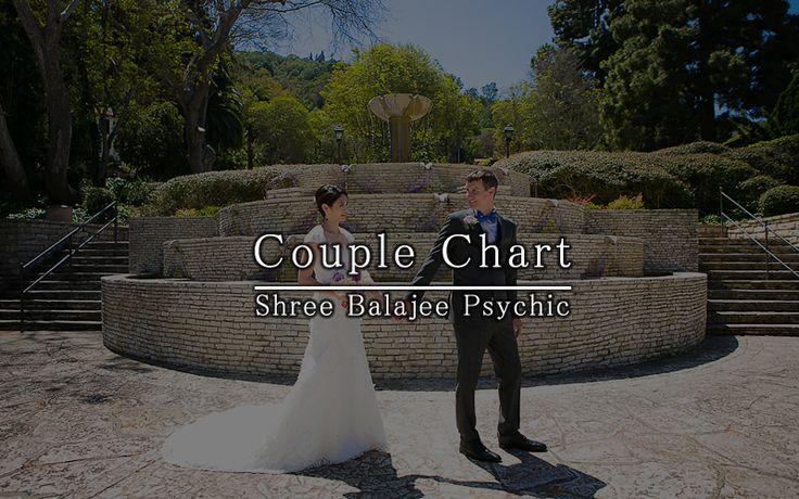 Couple Chart