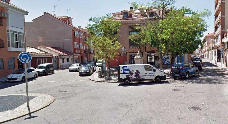 El Ayuntamiento de Fuenlabrada ha decidido reordenar el tráfico en algunas calles del centro antiguo con el objetivo de mejorar el paso de vehículos.