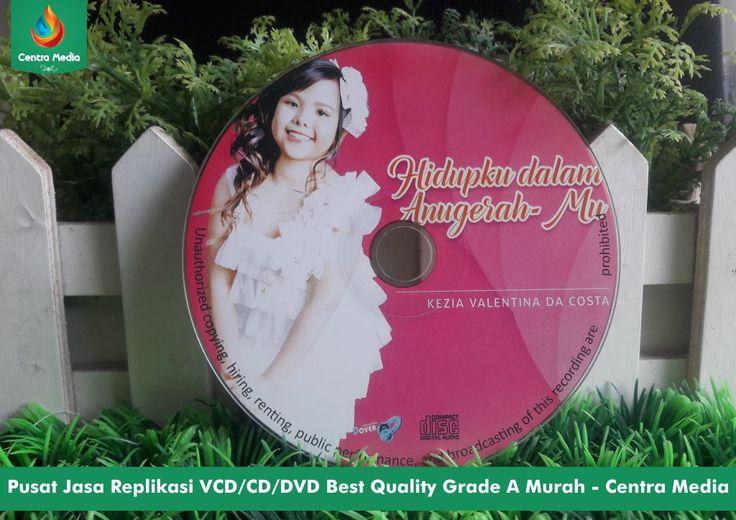 MELAYANI JASA BURNINGCD DVD SIDOARJO | KIRIMKAN MASTER ANDA KE CENTRA…