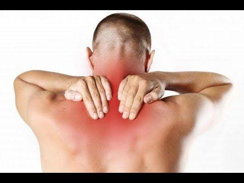 (2) Как излечить шейный остеохондроз навсегда. Топ 10 упражнений для шеи. - YouTube