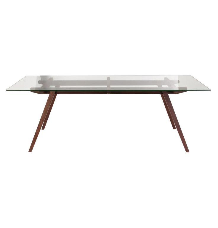 Reja Dining Table