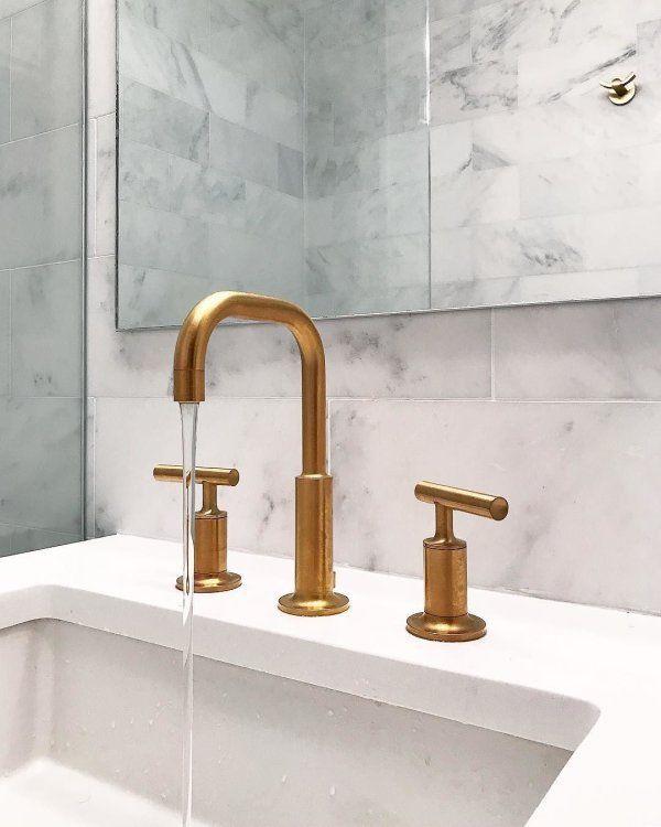 √ Top 5 Best Undermount Bathroom Sink in 2018 Big Bathroom