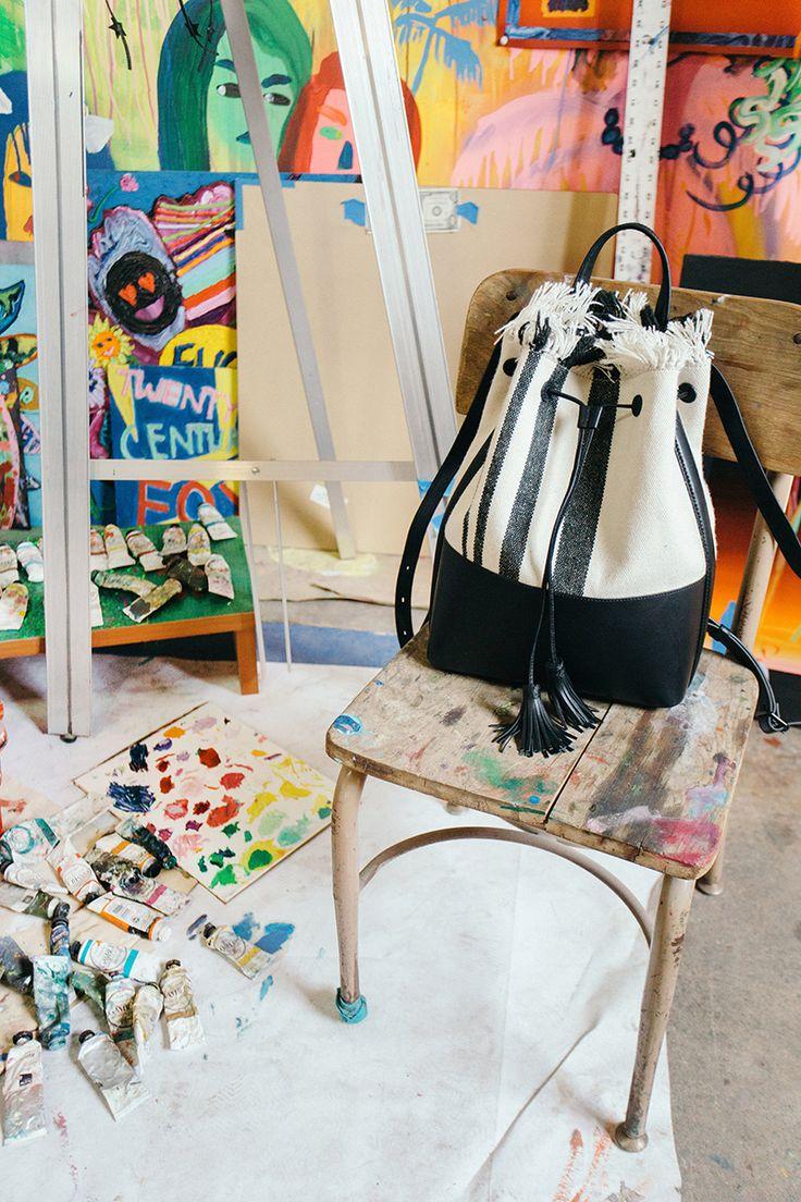 699 best Creative Studio images on Pinterest | Creative studio ...