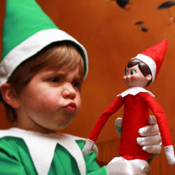 State your business!! (Selfie wasn't impressed with the 'other elf' making his grand appearance this morning...) Don't forget you can save 25% on tickets today by using the code FREEZING25 on Cyber Monday!! Visit www.itsfreezinginottawa.com for more info!! #Selfievselfontheshelf #ottawa #myottawa #itsfreezinginottawa #everydayottawa #selfieontheshelfie #elfontheshelf