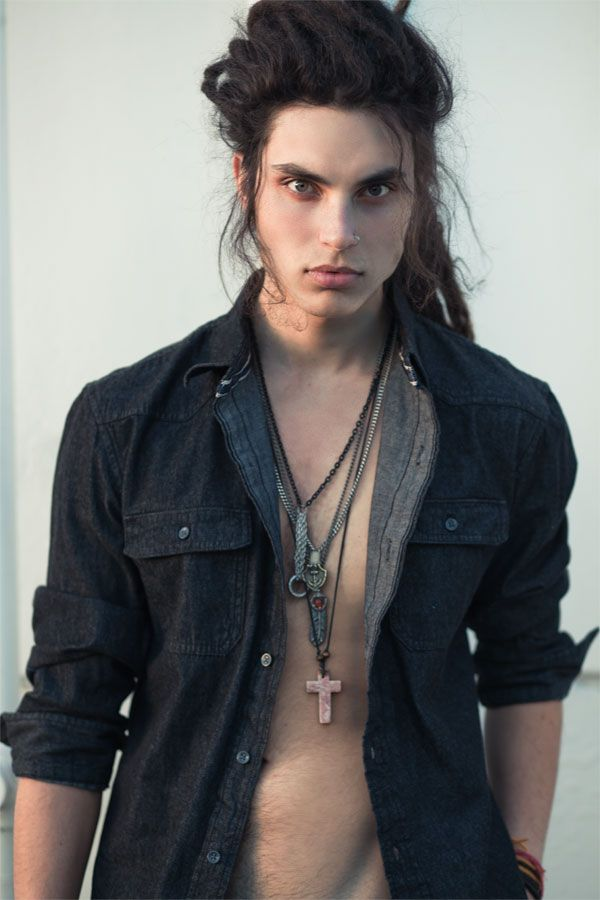 Samuel Larsen AKA: Joe Hart (winner of the Glee Project) is a new character on Glee and he is dreamy! Description from pinterest.com. I searched for this on bing.com/images