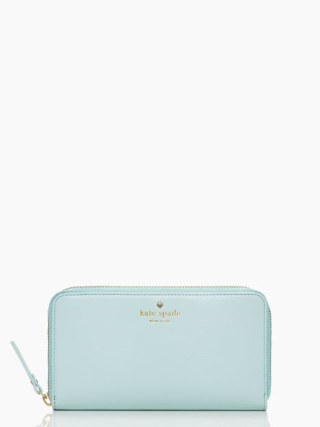 cobble hill lacey - kate spade new york