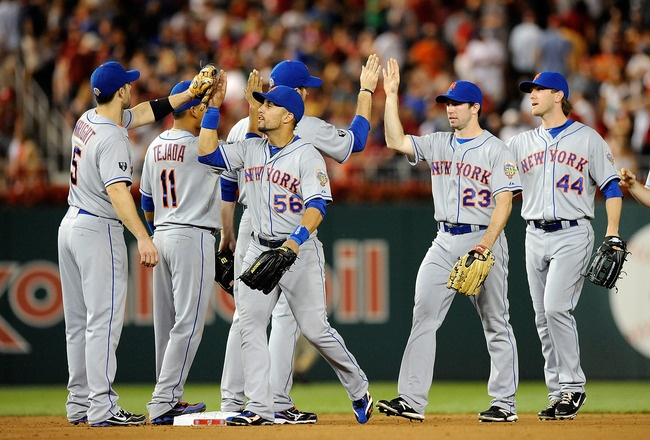 Best 25 New York Mets Ideas On Pinterest Mets Baseball