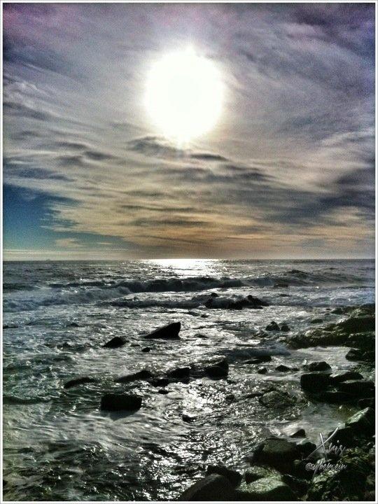 Streamzoo photo - Ocean