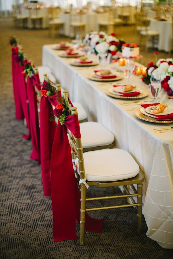 traditional Parsi wedding in Portland, Oregon with Photos by Aaron Courter Photography | junebugweddings.com