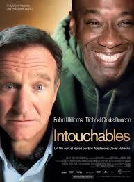 intouchables ile ilgili görsel sonucu