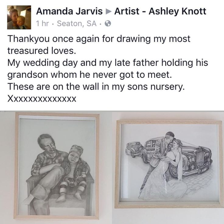 """- a r t i s t //ashley knott// 🌿 (@thebrewedartistry) on Instagram: """"An absolute privilege to create beautiful pieces for my clients.  Amanda's father passed away…"""""""