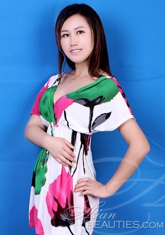 Mail Order Asian Bride 118