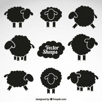 desenhos de ovelhas - Pesquisa Google
