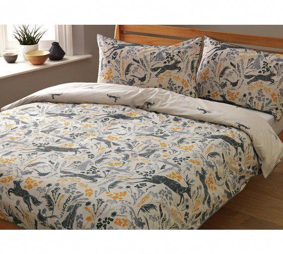 Bedding Sets California King Size Impressivebeddingideas Info 1568785196 Bedcomfortersforsale Home Argos Home Bed