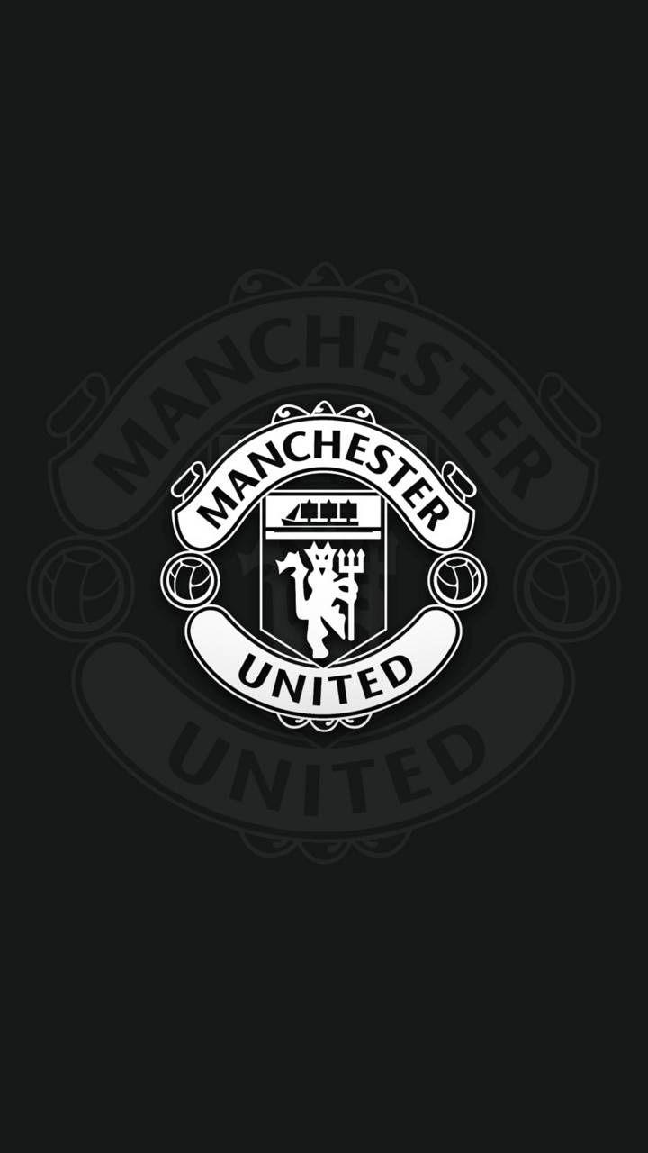 Pin On Man United Daveb