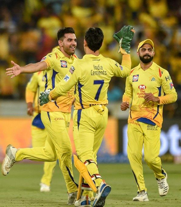 Chennai Super Kings Csk Cricket Team Mahendra Singh Dhoni Crickter Ipl 2020 Cricket Team Chennai Super Kings Ipl