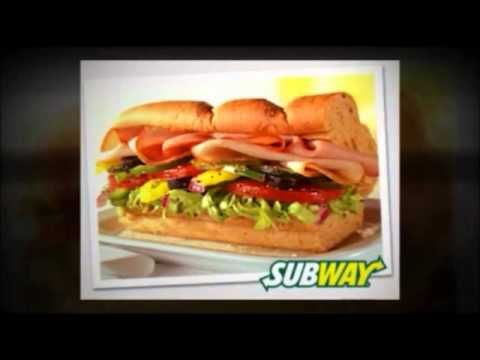 Subway Coupons--Soccer Mom teaches you to get Subway Coupon Printable - (More info on: http://LIFEWAYSVILLAGE.COM/coupons/subway-coupons-soccer-mom-teaches-you-to-get-subway-coupon-printable/)